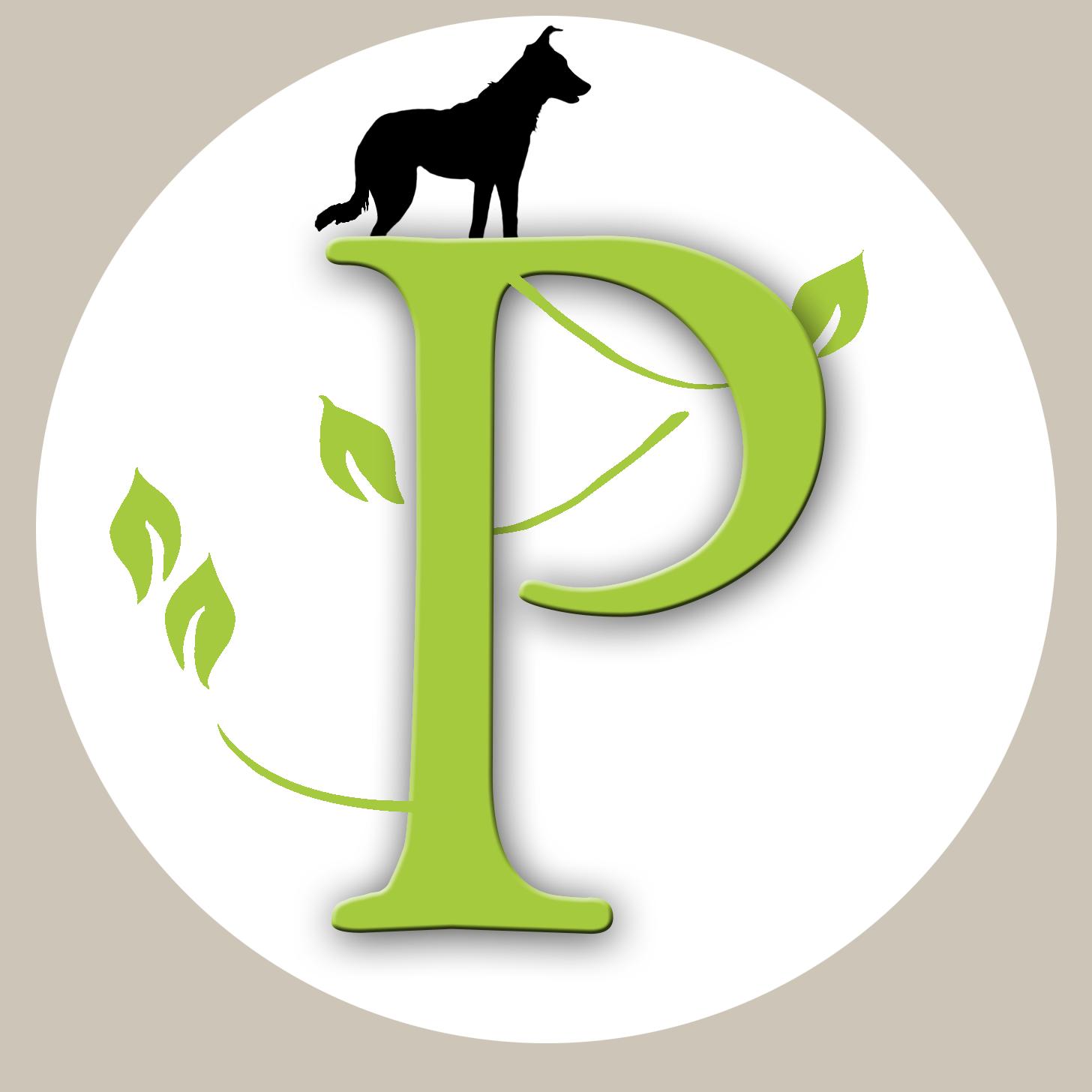 Paradoxon-Tierernaehrungsberatung